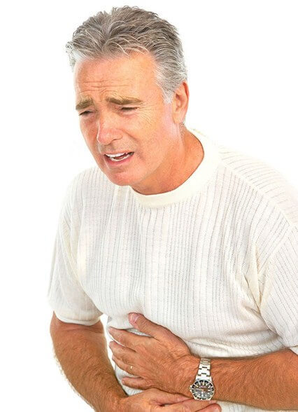 Полипы толстой кишки: симптомы, лечение и удаление