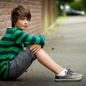 Половое созревание у мальчиков: возрастные критерии, признаки раннего и позднего развития, возможные проблемы