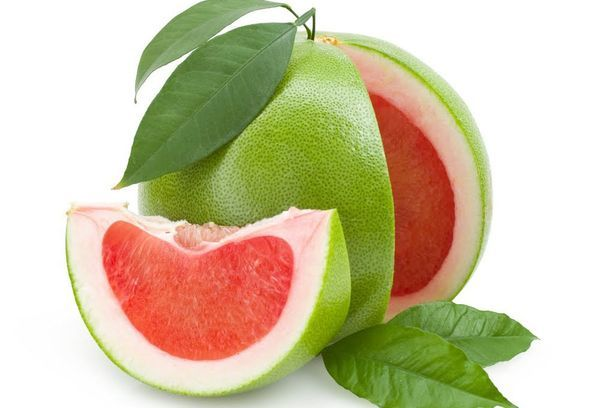 Помело: состав, польза и вред для здоровья, использование фрукта в диетологии и косметологии