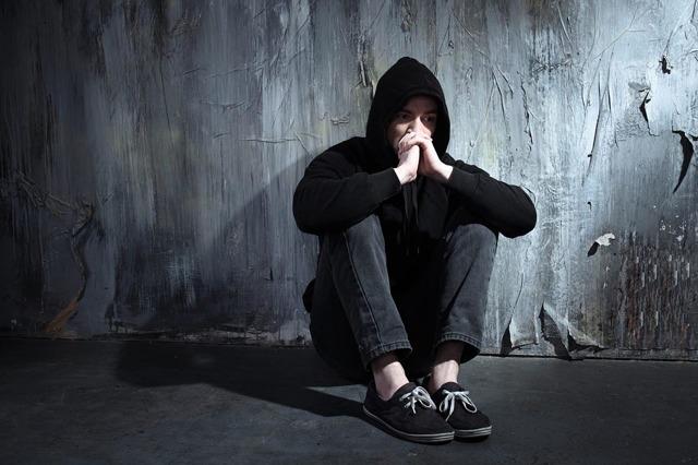 Последствия наркомании: влияние наркотиков на организм