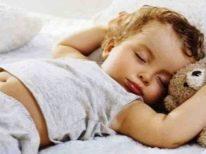 Потница у детей: симптомы и лечение, фото высыпаний на лице и попе