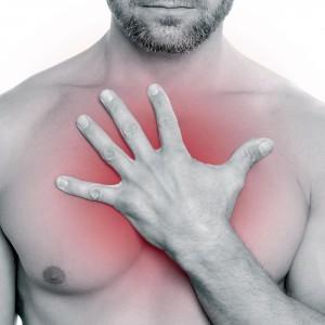 Повышенная кислотность желудка: причины появления, сопутствующие симптомы, способы лечения и принципы диеты