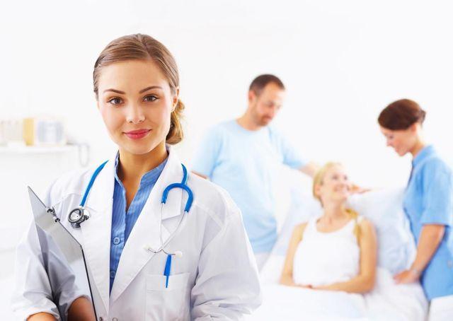Повышенный или пониженный уровень АФП при беременности: что является нормой?