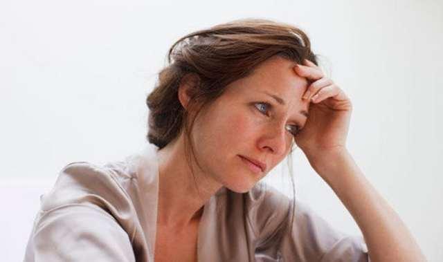 Повышенный пролактин у женщин: причины и методы лечения, нормы
