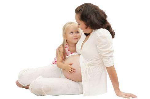 Поздняя беременность после 30: первая, вторая, риски, подготовка, сложности