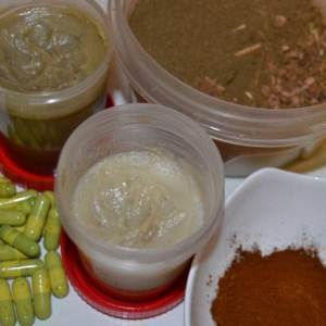 Препараты от дерматомикоза: эффективные средства для лечения заболевания в домашних условиях