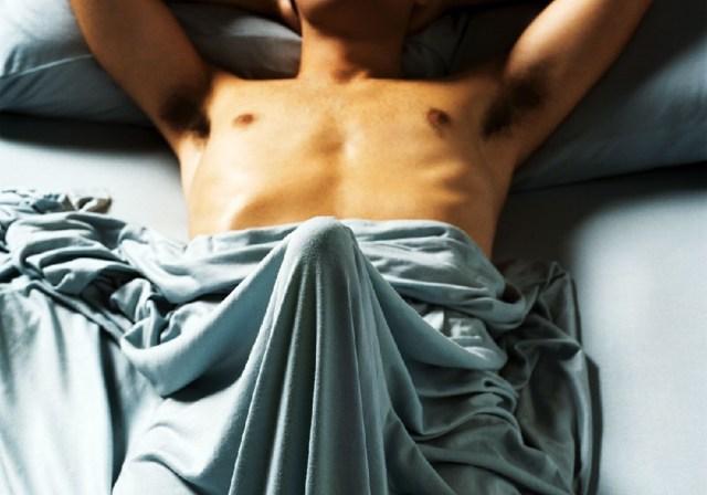 Приапизм у мужчин: что это такое, лечение и профилактика болезненных эрекций