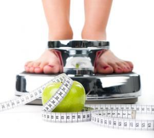Прибавка веса при беременности по неделям: показатели нормы, причины лишнего веса, советы будущей маме