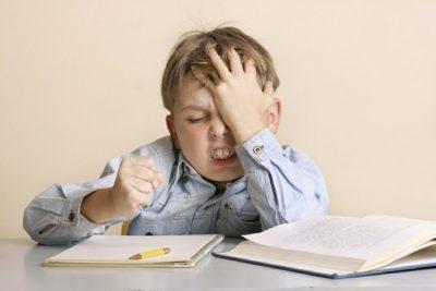 Причина выпадения волос у детей: о чем говорит симптом и как укрепить луковицы и корни