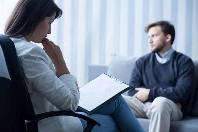 Причины и лечение эректильной дисфункции психологического характера, средства для повышения потенции