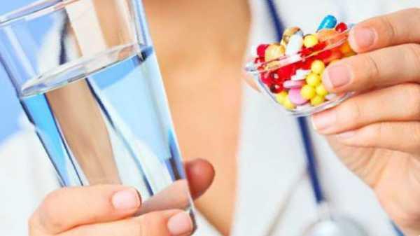 Причины повышения билирубина в крови, виды и физиологические процессы превращения, разновидности желтухи