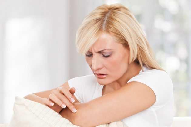 Причины проявления головной боли у взрослого и ребенка без признаков простуды и температуры