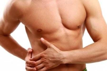 Причины проявления сыпи на половом члене: прыщи — красные и белые, бородавки