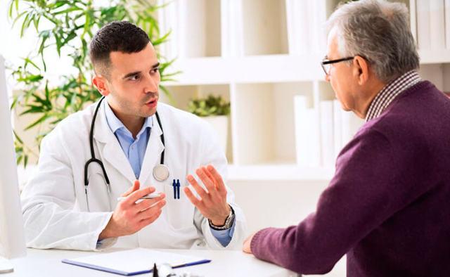 Причины возникновения стрептодермии у взрослых: как начинается – первые симптомы