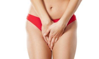 Принципы лечения и методы удаления остроконечных кондилом у женщин