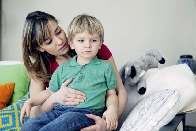 Прививка от ротавируса детям: когда следует делать, есть ли смысла после года, что говорит об этом Комаровский?
