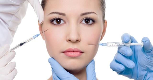 Процедура плазмолифтинга: показания и противопоказания к prp-терапии, правила подготовки и этапы проведения, возможные осложнения