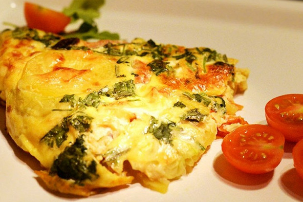 Продукты питания для похудения: как составить свое меню для похудения?