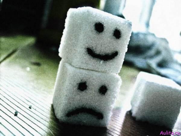 Профилактика сахарного диабета у детей и взрослых: как не допустить болезнь, что ее вызывает?