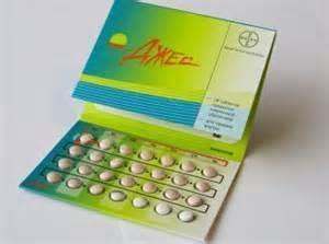 Пропустила 1 противозачаточную таблетку Джес плюс, что делать? — Ваш Доктор