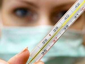 Противовирусные средства: разновидности, основные характеристики, принцип действия, показания и противопоказания