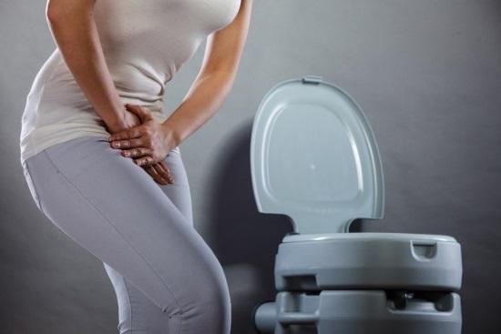 Проведение уретроскопии у мужчин и женщин: как осуществляется и больно ли это?