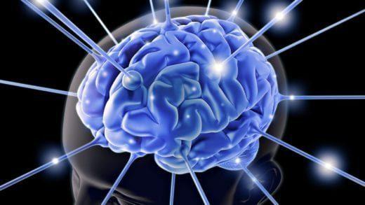 Психологическая импотенция: причины возникновения, характерные проявления, лечебные и профилактические мероприятия
