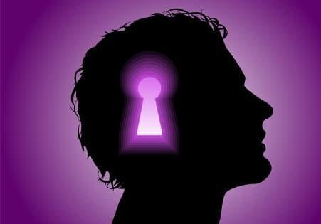Психотерапия при импотенции: особенности метода лечения, используемые приемы, ценные рекомендации
