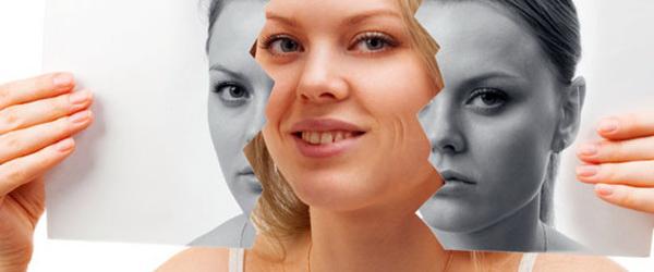 Психозы: причины появления, характерные проявления, диагностика и методы лечения