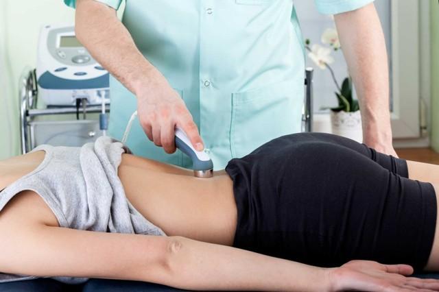 Радикулит шейный, грудной, пояснично-крестцовый: характерные признаки для каждого типа заболевания и методы лечения в домашних условиях