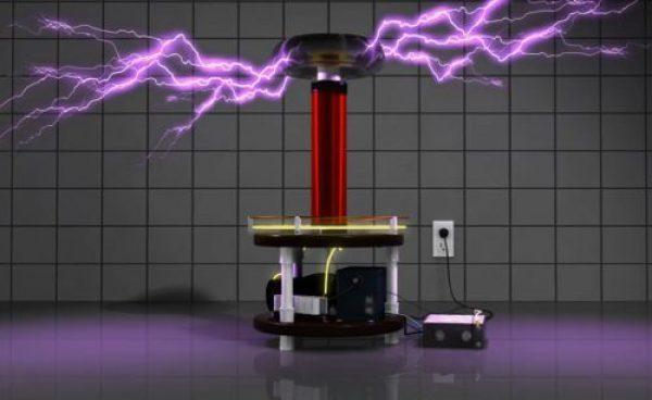 Радиоволновой лифтинг: показания и противопоказания, проведение процедуры, возможные осложнения