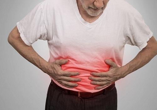 Рак поджелудочной железы: симптомы, лечение, стадии