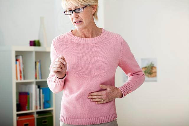 Рак прямой кишки: симптомы, стадии, лечение, восстановление после операции