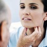 Рак щитовидной железы: классификация видов и причины развития онкологии, разнообразие диагностических процедур в борьбе с болезнью