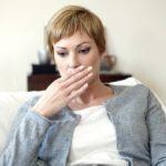 Рак желудка: симптомы и причины развития патологии, диагностика и лечение онкологического заболевания