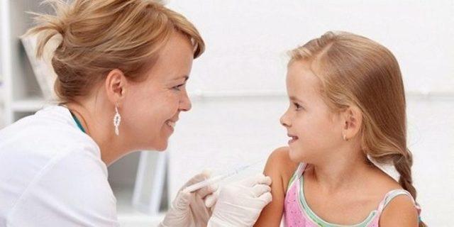 Рана у ребенка: как правильно обработать и чем мазать, чтобы быстрее зажила