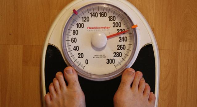 Расчет идеальной массы тела, необходимого количества калорий в сутки: как высчитать суточную норму потребления для похудения
