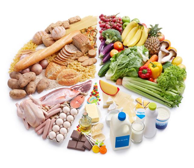 Раздельное питание: польза и вред, главные правила, примерный рацион, противопоказания методики