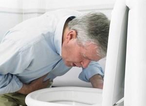 Разрыв пищевода: провоцирующие факторы, характерные симптомы, тактика лечения и возможные последствия