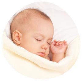 Ребенок не засыпает самостоятельно: что делать, как научить ребенка засыпать