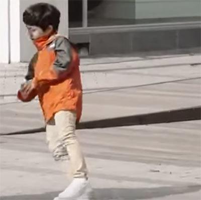 Ребенок упал в обморок: причины приступа, как оказать первую помощь