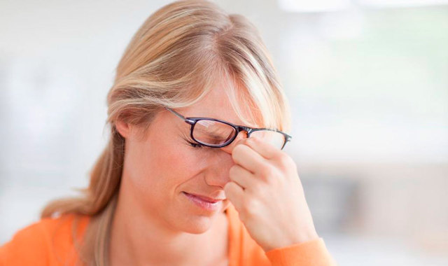 Ретинит — симптомы, лечение, причины инфекционно-воспалительной, пигментной болезни