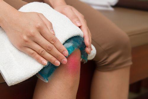 Ревматоидный артрит: симптомы, рецепты народной медицины для лечения заболевания