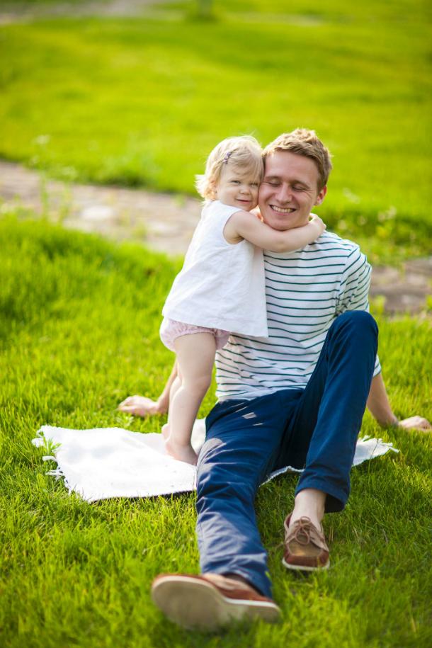 Роды с мужем: за и против, что нужно для партнерских родов, отзывы врачей