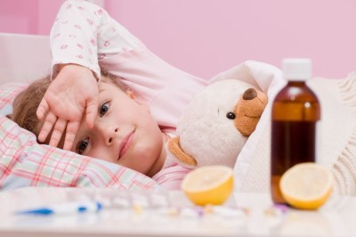 Розеола у детей: причины, характерные симптомы с подробными фото, методы лечения в домашних условиях