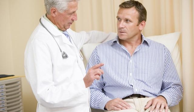 Рубцовый фимоз: факторы риска развития, характерные признаки, методы лечения и восстановительный период