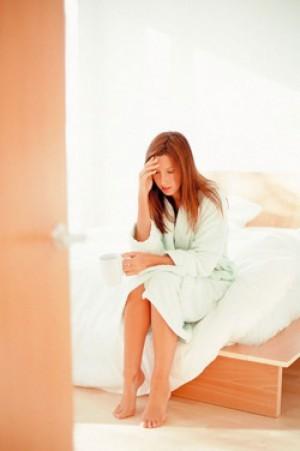 Рвота при болезнях у взрослых и детей, механизм возникновения, её причины и лечебные мероприятия