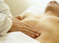 С чего начать лечение генитального герпеса мужчине?