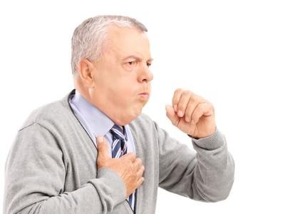 С чем связана боль в спине и груди в верхней части?