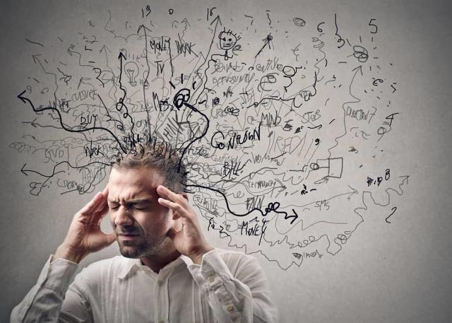 С чем связаны проблемы с сосудами и общее недомогание?